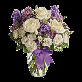 Bouquet Casa Encantada
